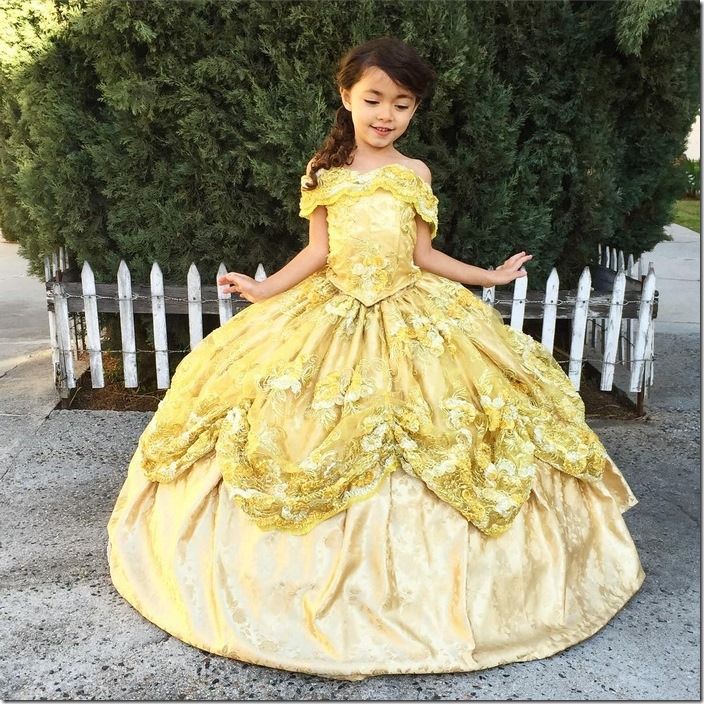 dad-design-disney-dresses-nephi-garcia-37