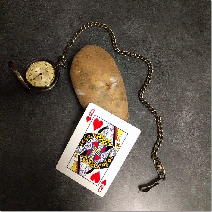 disney-princesses-potato-reimagined-11-586b7d235a3b9__700