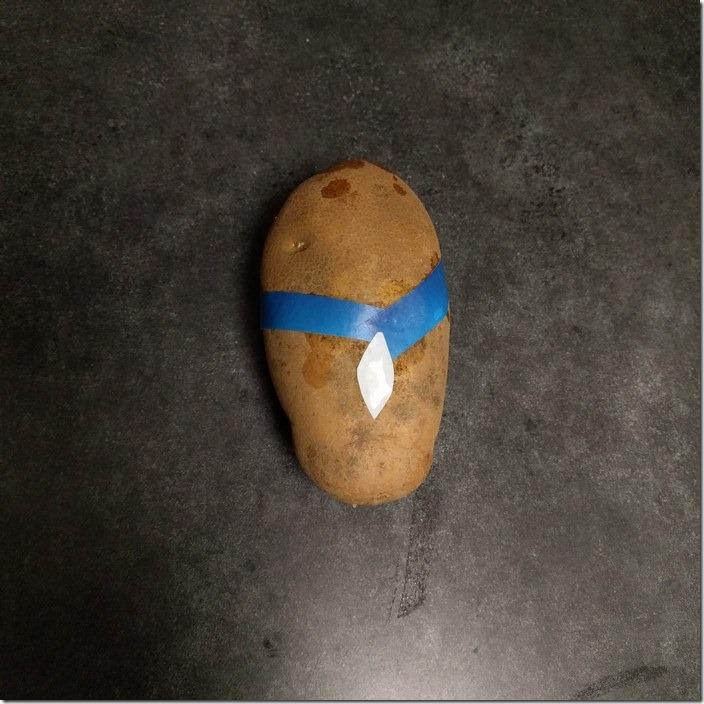 disney-princesses-potato-reimagined-6-586b7d165a1a9__700