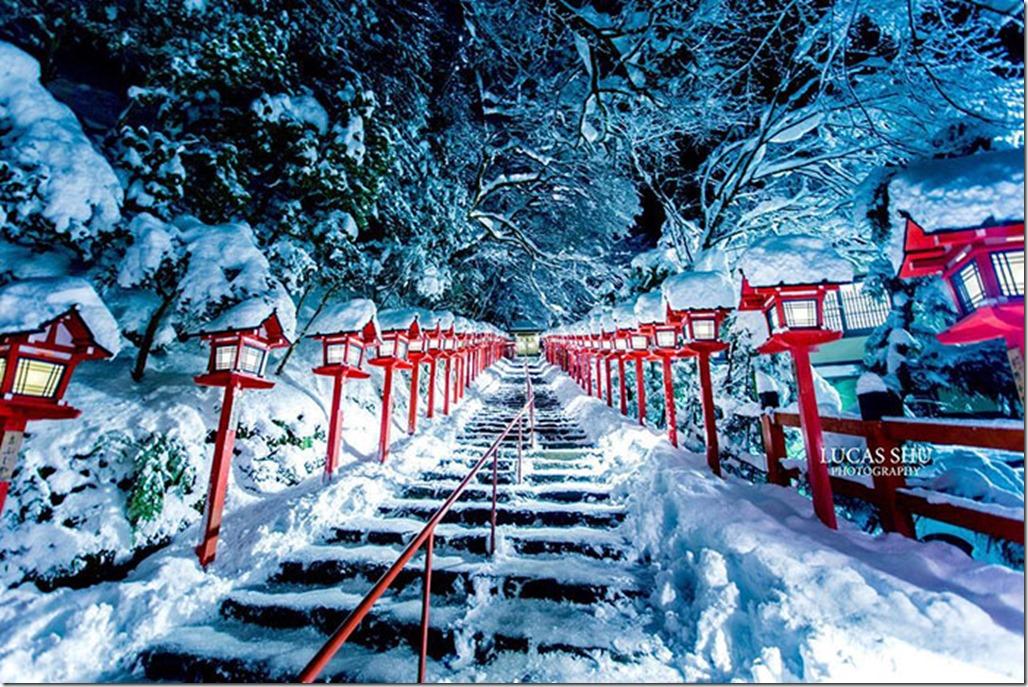 heavy-snowfall-kyoto-japan-001