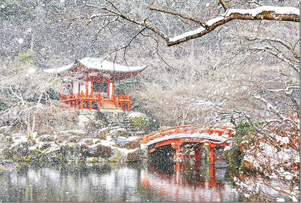 heavy-snowfall-kyoto-japan-2017-46-587dd9511099b__700