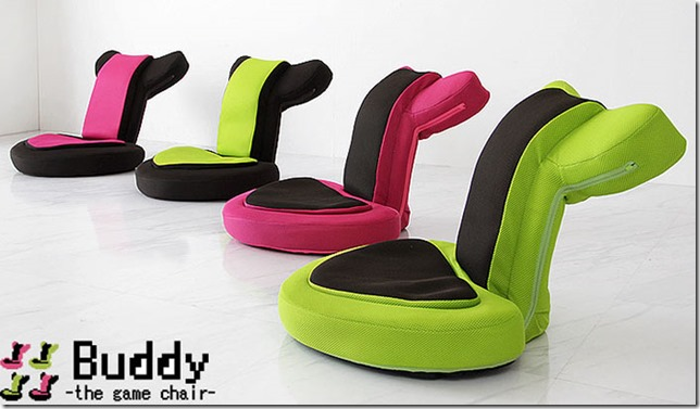 japanese-gaming-chair-buddy-11