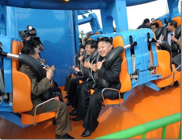 kim-jong-un-roller-coaster-e1373521005720