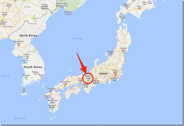 kyoto-is-located-near-the-centre-of-japans-main-island-of-honshu-in-the-kansai-region