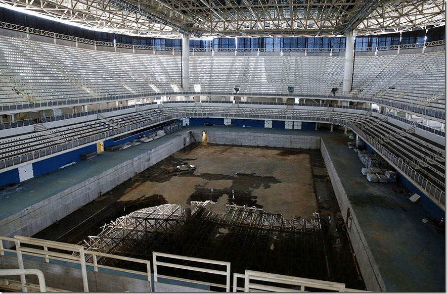 rio-olympic-venues-after-six-months-24-58a1b909e47dc__880