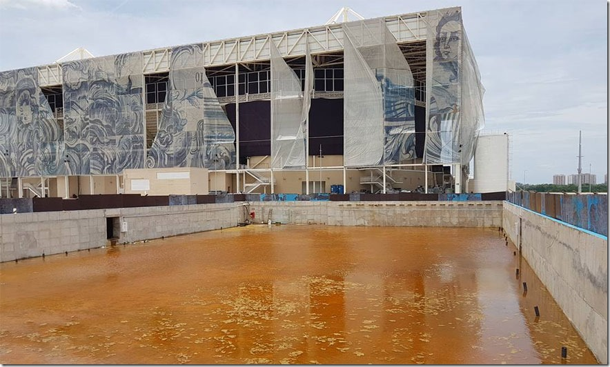 rio-olympic-venues-after-six-months-27-58a1b911d4dd1__880