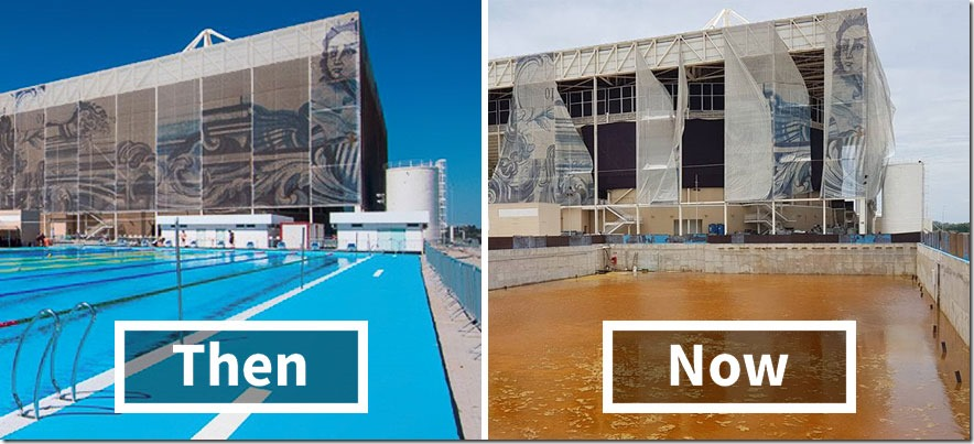 rio-olympic-venues-after-six-months-29