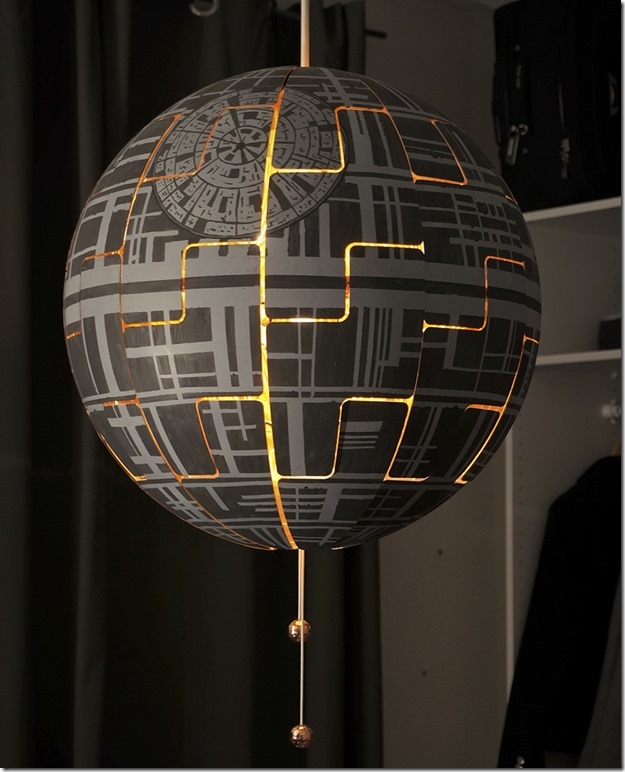 the-death-star-i-made-from-an-ikea-lamp-8