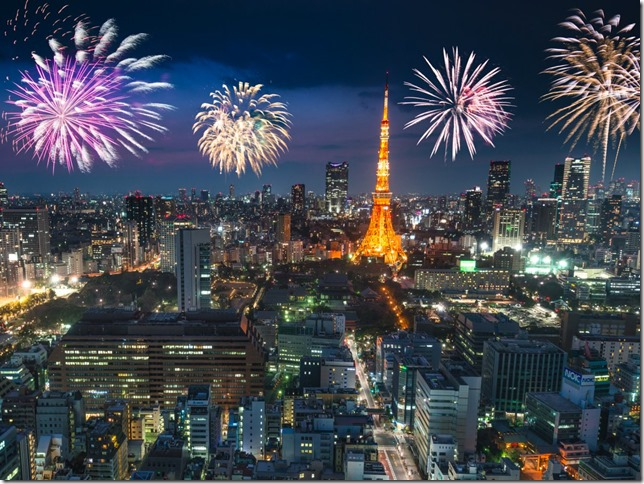 tokyos-new-years-eve-fireworks-certainly-give-london-a-run-for-its-money