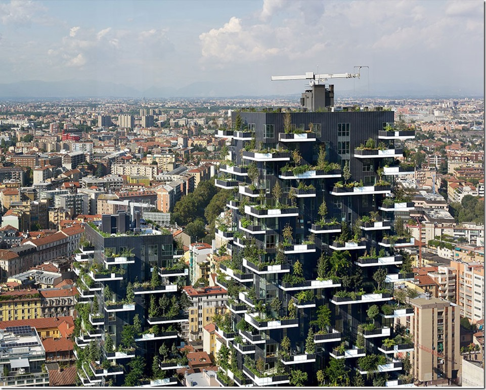 vertical-forest-stefano-boeri-china-8