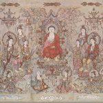 白人「アジアの美術は西洋より未熟」西洋と東洋の比較芸術論が4chで議論に