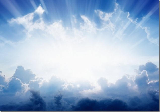 3a-white-light-of-heaven-509035164
