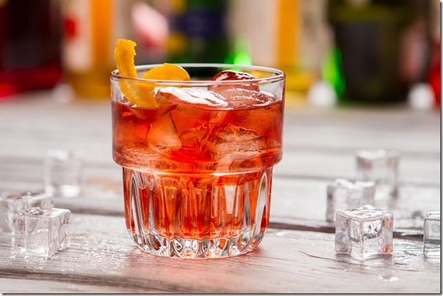 before-lunch-she-enjoys-a-gin-and-dubonnet-a-sweet-wine-based-aperatif-with-a-slice-of-lemon-and-a-lot-of-ice