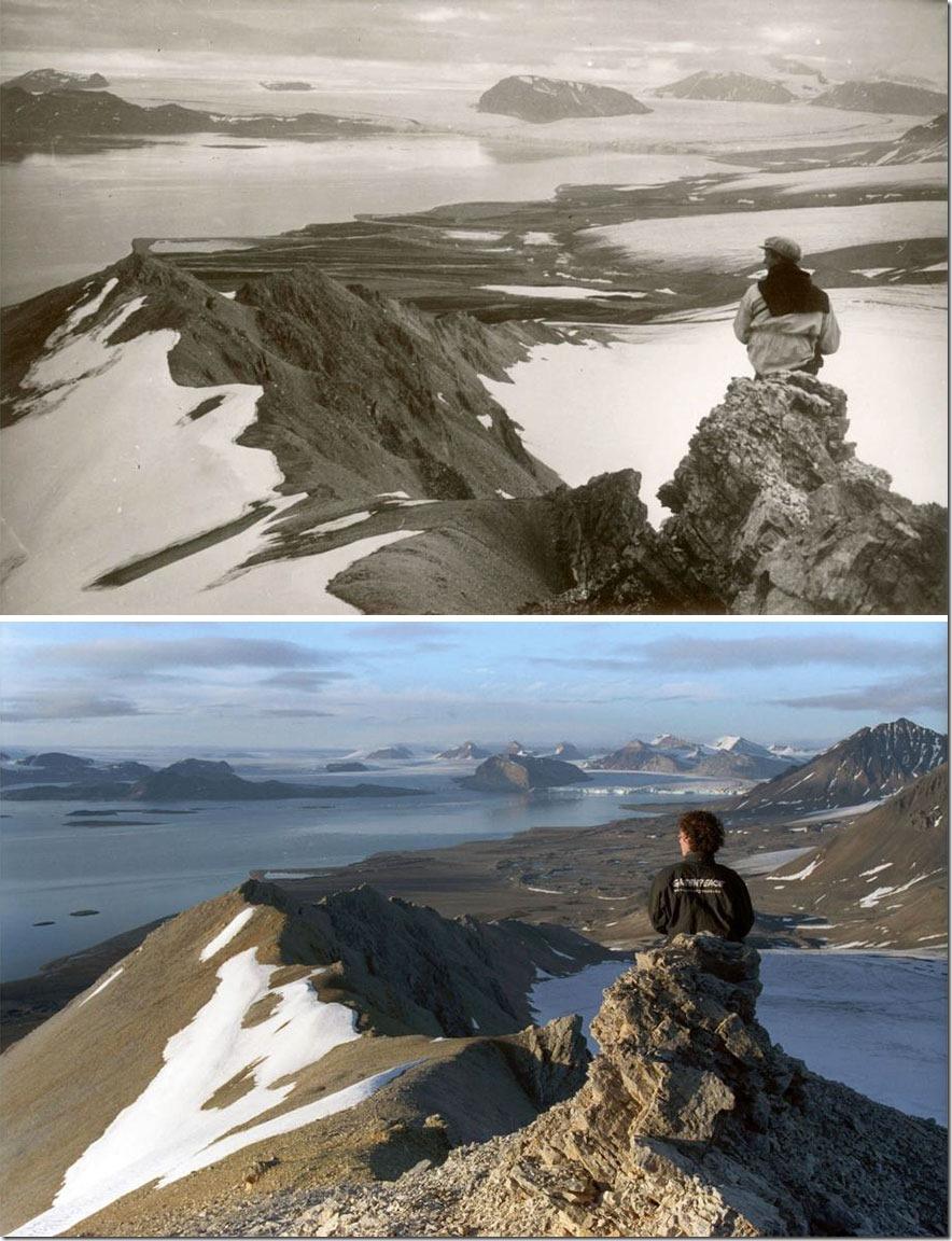 climate-change-pictures-arctic-greenpeace-christian-slund-4-58c7c80756207__880