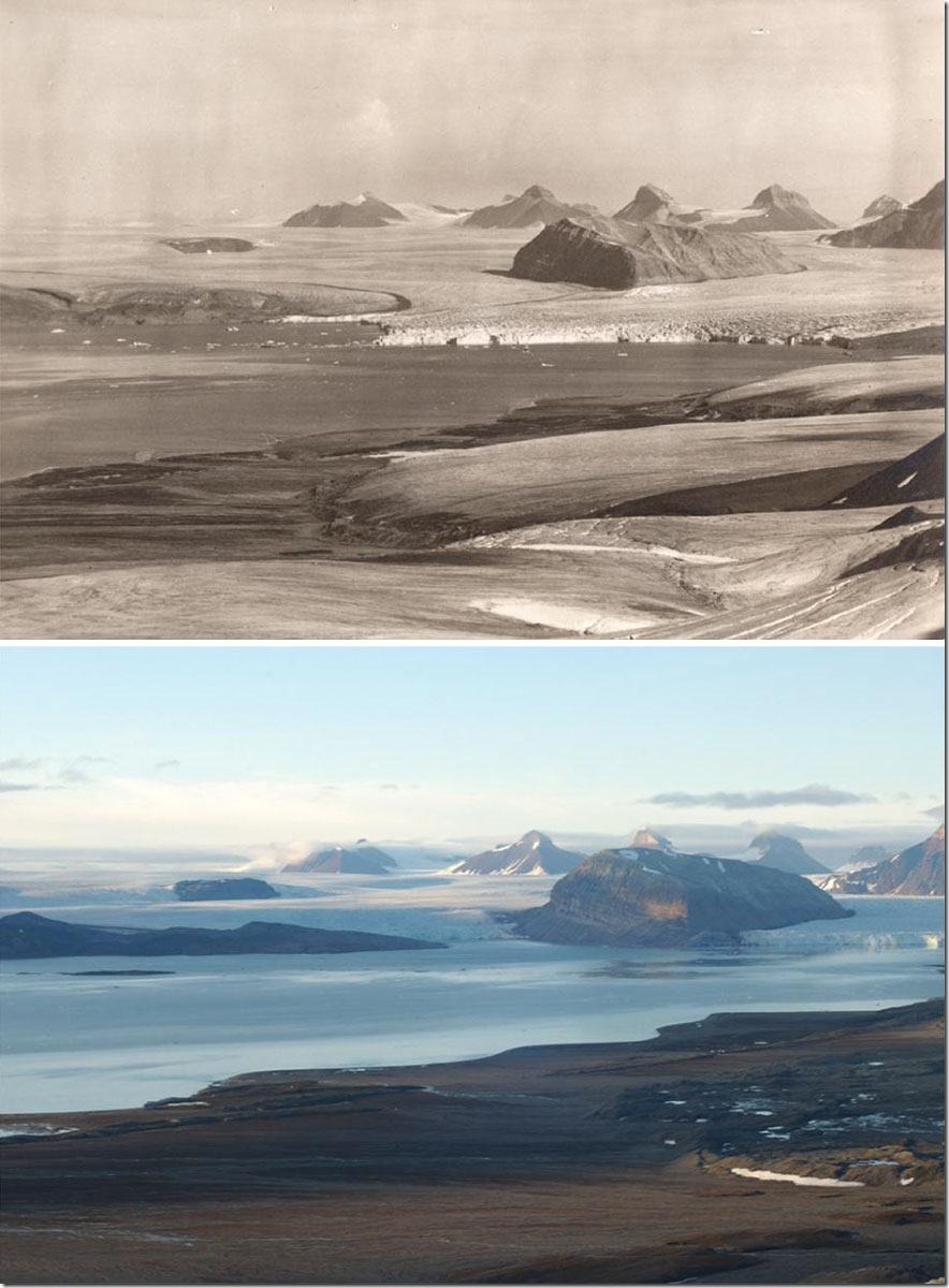 climate-change-pictures-arctic-greenpeace-christian-slund-6-58c7c81030869__880 (1)