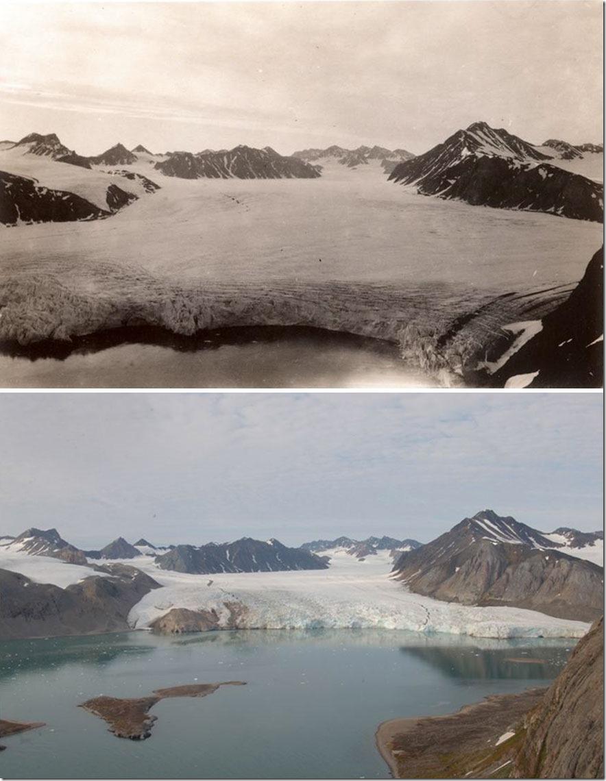 climate-change-pictures-arctic-greenpeace-christian-slund-7-58c7c812efbd0__880