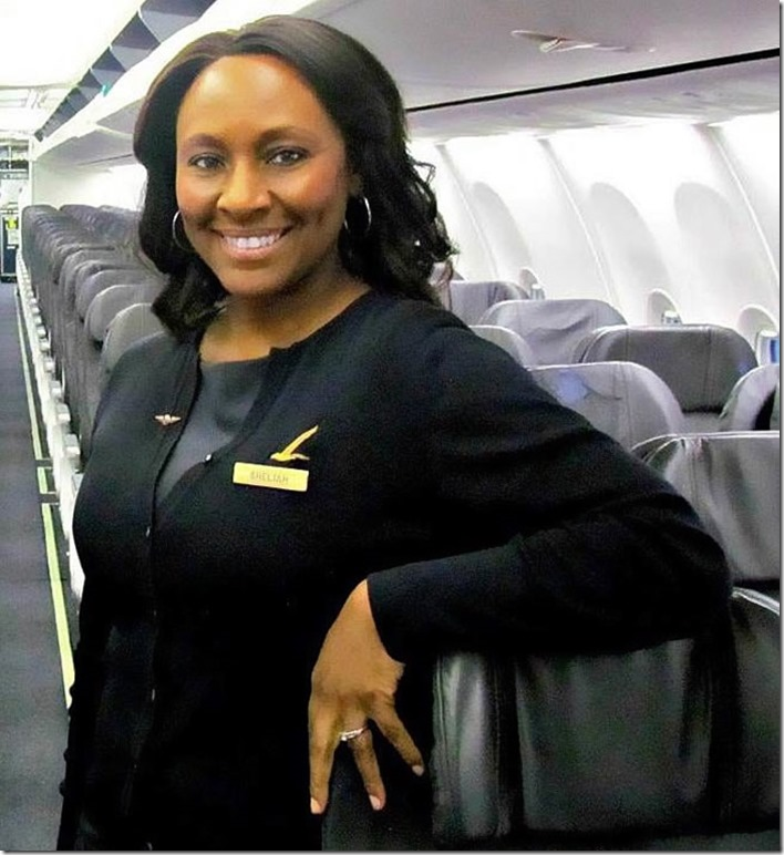 flight-attendant-saves-teen-human-trafficking-4
