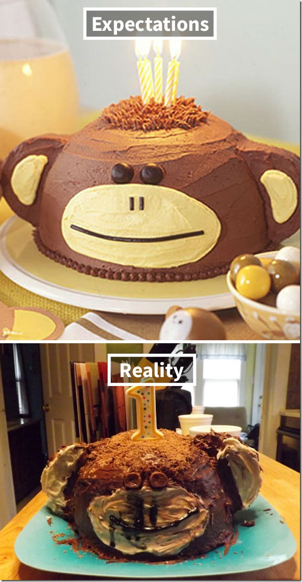 funny-kitchen-cooking-fails-228-58998df8116c8__605
