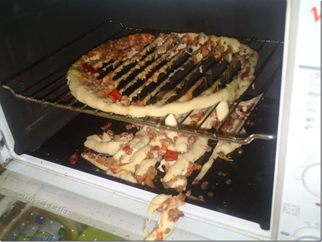 funny-kitchen-cooking-fails-58-58930094c5c9c__605
