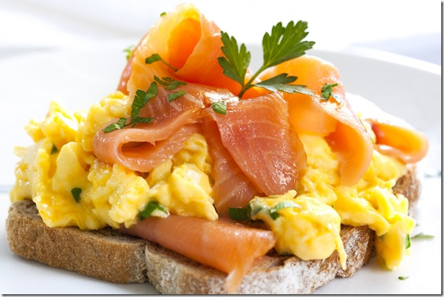 or-on-some-occasions-enjoys-scrambled-eggs-with-smoked-salmon-and-truffle