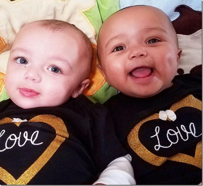 rare-biracial-twins-kalani-jarani-3