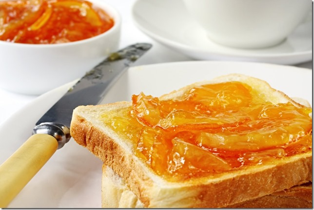 she-occasionally-opts-for-toast-and-marmalade