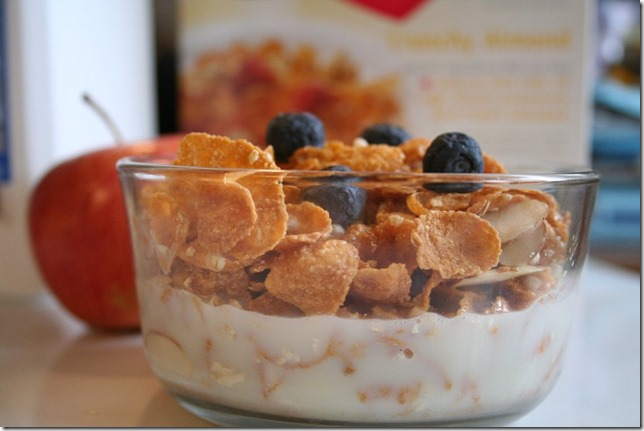 she-then-moves-on-to-breakfast-which-normally-involves-cereal-and-fruit