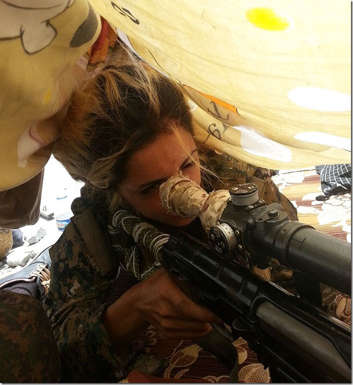 student-sniper-isis-joanna-palani-4