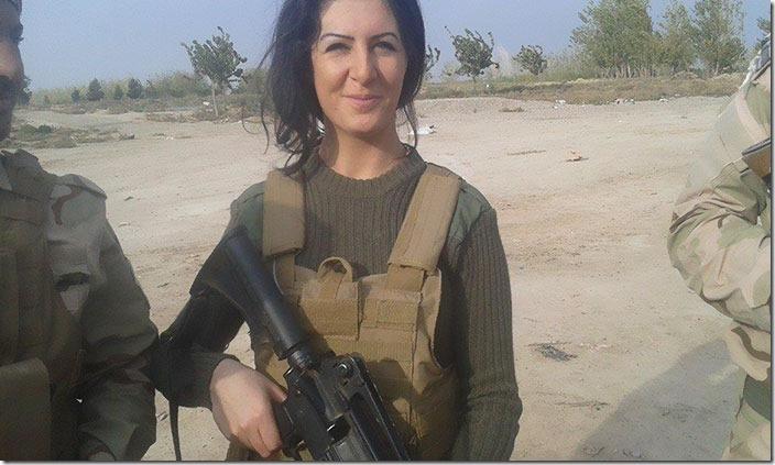 student-sniper-isis-joanna-palani-6