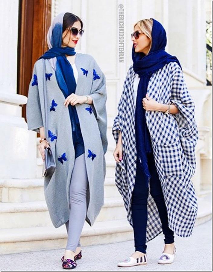 tehran-modern-women-fashion-hijab-24-588b636f035cd__700