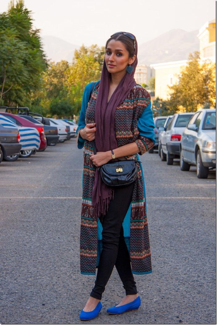 tehran-modern-women-fashion-hijab-36-588b639a5be49__700