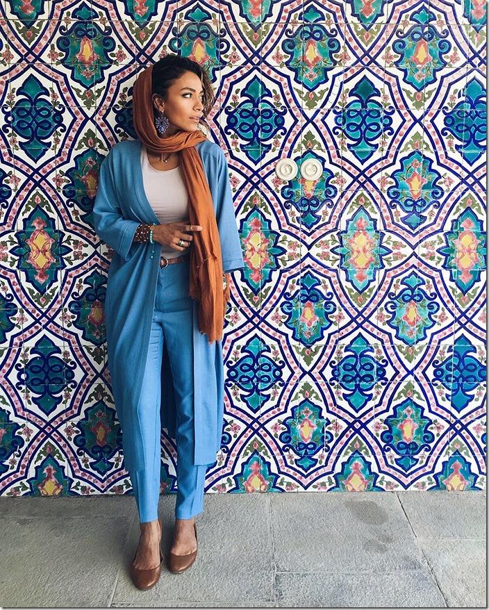 tehran-women-street-style-101-588f0a0eac83e__700