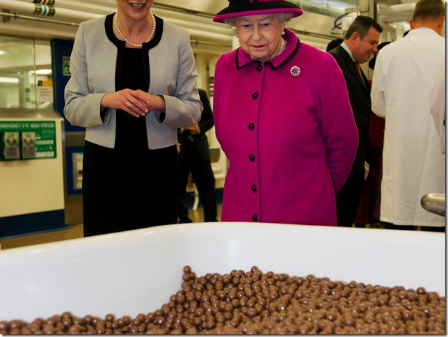 the-queen-also-adores-chocolate-whether-its-a-luxury-or-grocery-store-brand