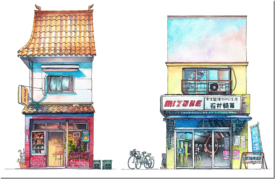 tokyo-storefront-illustrations-mateusz-urbanowicz-3