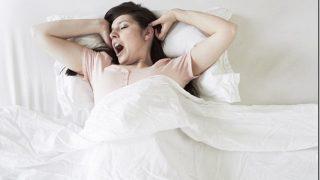 これで不眠症も改善!イギリスの大学が発表「ぐっすり眠れる13の方法」を紹介します