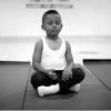 【日本から世界へ】座禅・瞑想に外国人が注目。アメリカでは起業家はもとより小学校教育にまで広まる