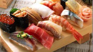 外国人の自分が銀座の「すきやばし次郎」で受けた屈辱的な話。ただ寿司はおいしかった(海外の反応)